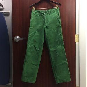 Dockers Other - 29 X 30 Dockers green slacks. Great condition!
