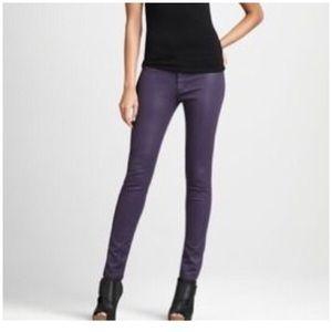 DL1961 Pants - DL1961 Emma Leggings