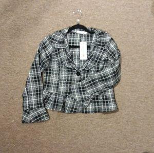 Sylc Camisa
