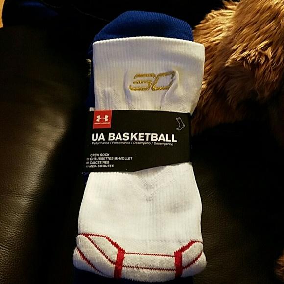 d1cdb8c00 Under Armour Underwear   Socks