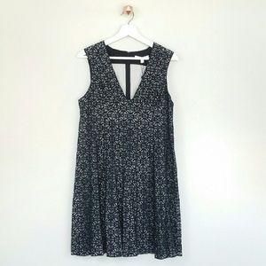 10 Crosby Derek Lam Dresses & Skirts - 10 CROSBY DEREK LAM crocheted mini dress