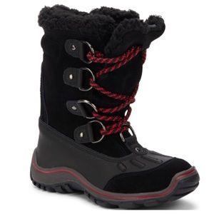 Pajar Canada Alina Boots 38M OP $185