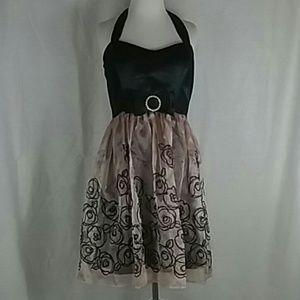Trixxi Dresses & Skirts - Trixxi dress size 13