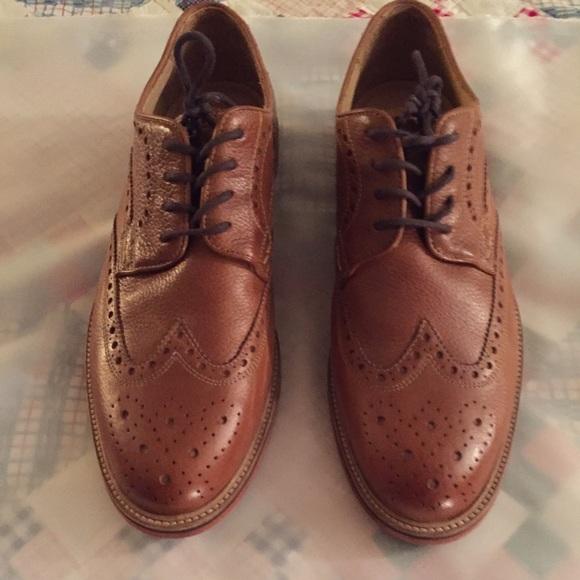 374099f1c58 1901 Other - Nordstrom brand (1901) men s dress shoes!
