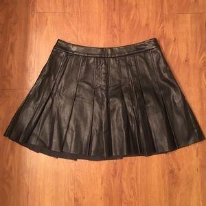 W118 By Walter Baker skirt