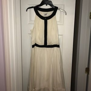 Max & Co. Dresses & Skirts - Summer dress