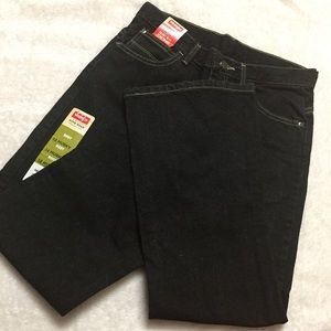 Wrangler Other - Boys jeans size -12