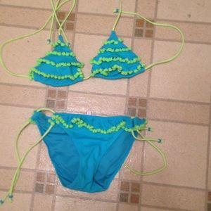 Victoria's Secret Other - NWOT beach sexy bikini