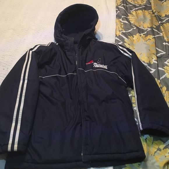 a210e6dad Outerwear Jackets   Coats