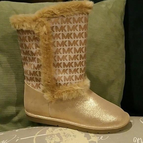 girls boots like uggs