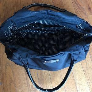 Bags - Kate Spade black purse