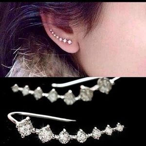 Accessories - Fashion earring
