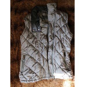 Andrew Marc Jackets & Blazers - Andrew Marc New York puffer vest