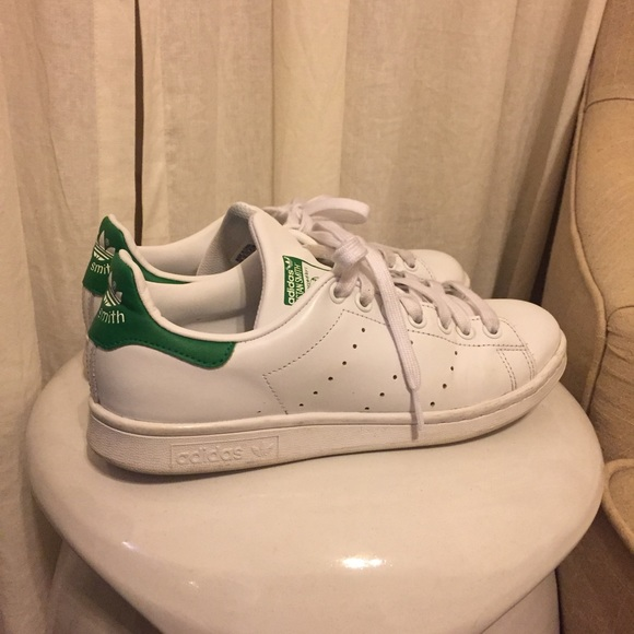 Adidas Shoes - Adidas Stan Smith d4bd8d4f2
