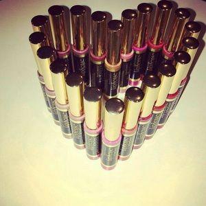 Other - LipSense Bundle