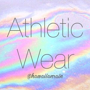 lululemon athletica Tops - Athletic Wear