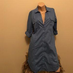 Forever 21 Dresses & Skirts - Dress💋