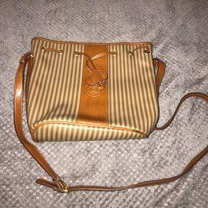Jean Marc Philippe Handbags - JMP Bucket Purse