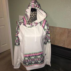 empyre em tech  Sweaters - empyre em tech hoodie