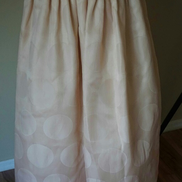 68 off saks fifth avenue dresses skirts san carlin for Saks fifth avenue wedding guest dresses