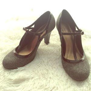 Kohls Shoes - ☘️ Heels ☘️