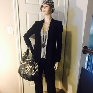 DKNY Jackets & Blazers - DKNY Blazer Pant Suit