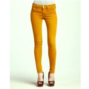 Rich & Skinny Denim - Rich and Skinny Jeans