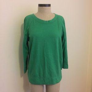 GAP Sweaters - Gap Crewneck Pullover