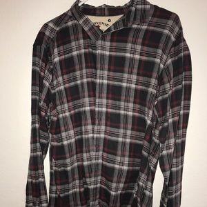 John Varvatos Other - Men's shirt