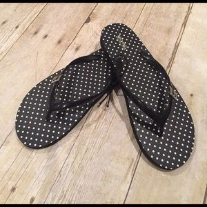 KORS Michael Kors Shoes - MICHAEL by MICHAEL KORS flip flops NWT 7 and 10