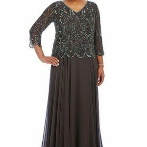 J Kara Dresses & Skirts - Formal dress