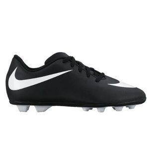 Nike Other - Boys Nike Jr. Bravata Kids soccer cleats