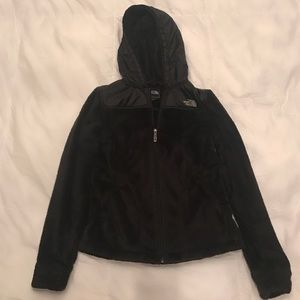 North Face Jackets & Blazers - Women's North Face jacket.