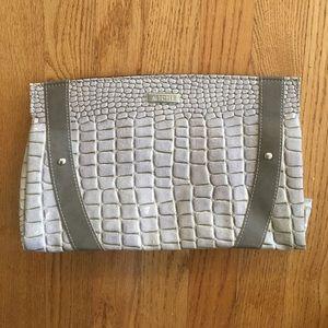 Miche Handbags - Melody Shell for Classic Miche