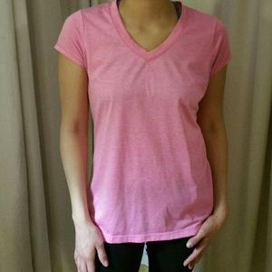 xersion Tops - Shirt