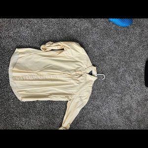 Ralph Lauren Other - Ralph Lauren 16.5 size large dress shirt