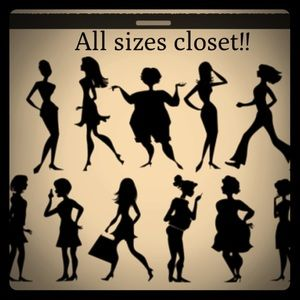 Other - 👸ALL SIZES👸