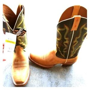 Ariat Other - Mens Ariat Boots