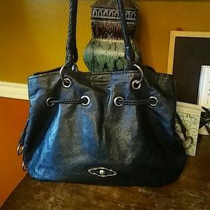 Elliott Lucca Handbags - Elliot Lucca Bag