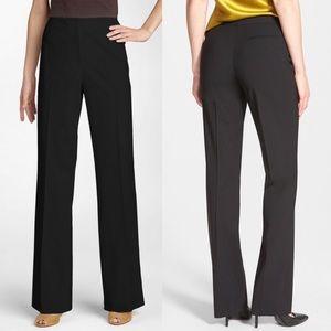 Lafayette 148 New York Pants - Lafayette 148 menswear pants