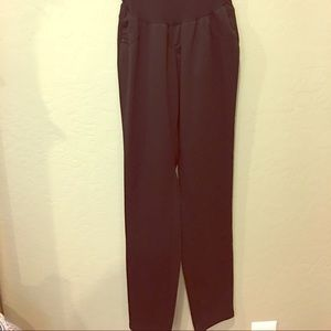 Motherhood Maternity Pant