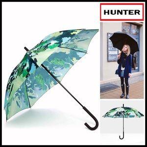 Hunter Boots Accessories - ❗1-HOUR SALE❗HUNTER ORIGINAL WALKER UMBRELLA