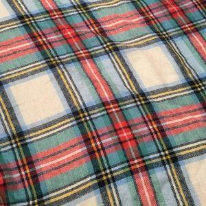 aerie Accessories - Aerie Blanket Scarf