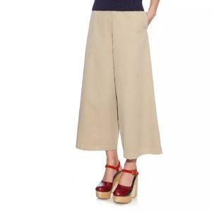 Rachel Comey Pants - Rachel Comey Limber Culottes