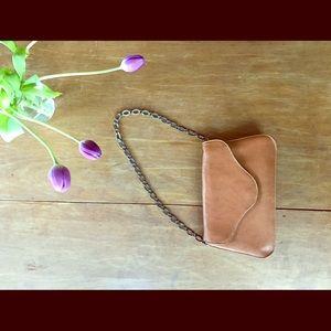 A.P.C. Handbags - Flash sale! APC leather purse