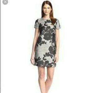 Donna Ricco Dresses & Skirts - DONNA RICCO WOMENS DRESS