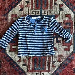 Zara Other - Zara Shirt (Baby)