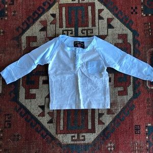 Other - Long Sleeved Shirt (Baby)