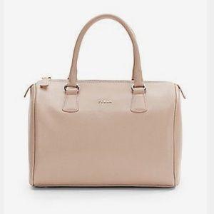 Furla Handbags - Furla D-Light Satchel - NWOT!!
