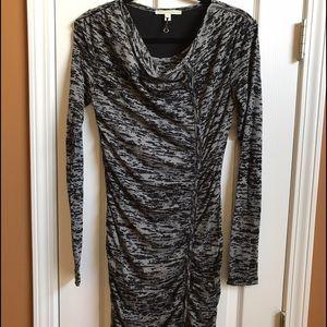 Twenty8Twelve Dresses & Skirts - TWENTY8TWELVE Brooke Dress Size Medium EUC